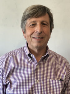 Jean Pougnier brings decades of management and business development experience to Crop Enhancement Inc, with over 30+ years at industry leaders DuPont, FMC, and AMVAC