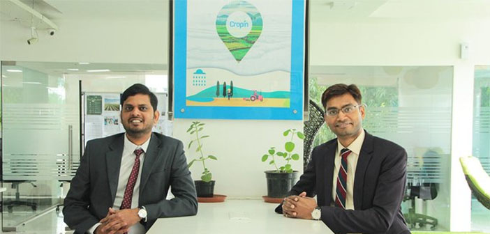 Indian agtech firm raises US$20m in latest funding round