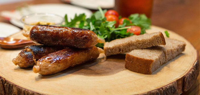 New Age Meats raises US$2 million in latest funding round