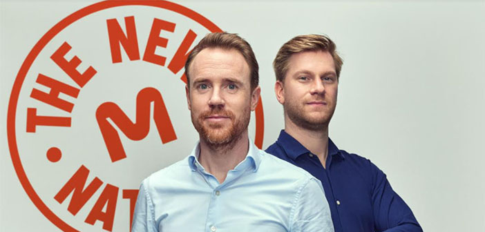 Meatable secures $47 million more funding to upscale lab grown meat production