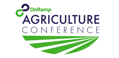 On Ramp Agriculture Conference 2021